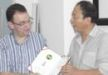 Acknowledgement as The Honorable Professor of Xihua University (China)